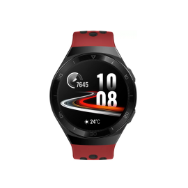 Huawei Watch GT2e 2020 (HECTOR-B19P) 46mm 50m Water Lava Red