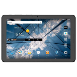 "ZTE K92 Primetime 10.1"" Tablet 32GB WiFi + Cellular + GPS Full HD Display, Snapdragon 625, 5MP Front and Rear Camera -  New"